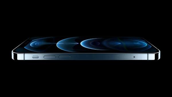 10 cosas que el iPhone 12 puede hacer y otros iPhones no