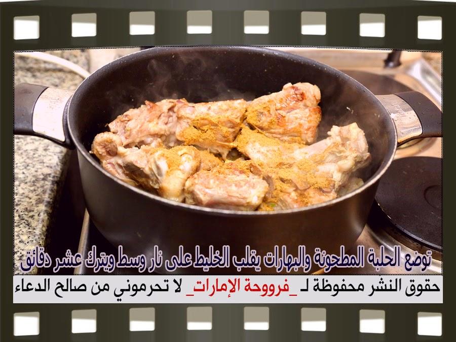 http://1.bp.blogspot.com/-RZuoKnK2yLE/VOMYZlrA82I/AAAAAAAAHz8/y-Y44y8OcFY/s1600/7.jpg