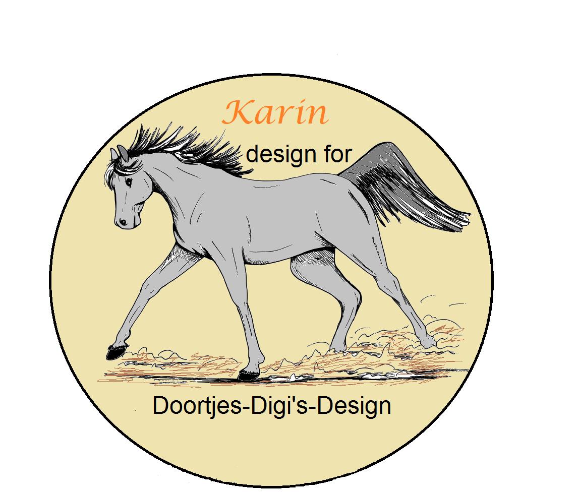 DT Doortjes Digi Design