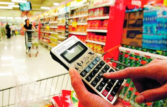 """La Inflación, otra verdadera """"pandemia"""" que difícilmente superemos"""