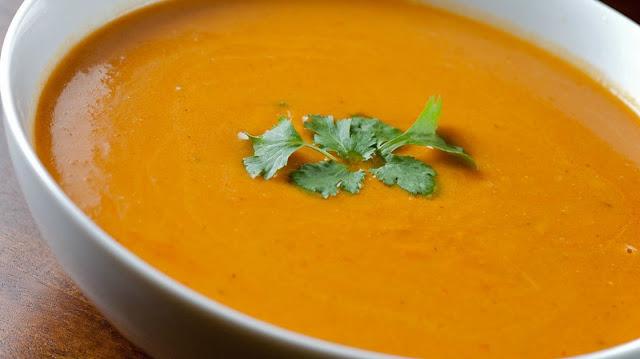 Dónde encontrar los mejores lugares de sopa en Nueva York