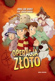 http://lubimyczytac.pl/ksiazka/4805364/operacja-zloto