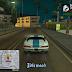 NOVO RADAR COM GPS E VOZ PARA MTA