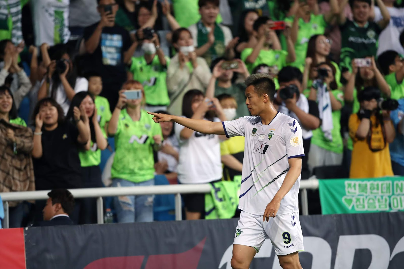AFC Champions League Round of 16 Preview