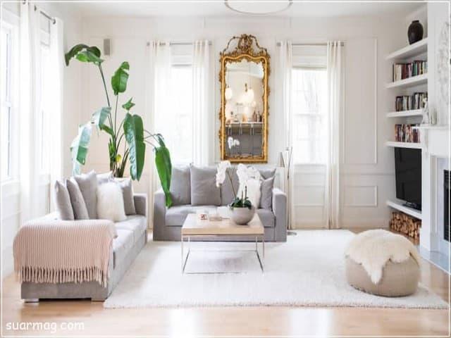 ديكورات شقق 7 | Apartments Decors 7