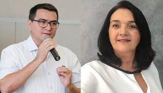 Divulgada Pesquisa Opinião/RedeMais para prefeito em Picuí; confira os números