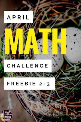 https://1.bp.blogspot.com/-RZwj-ZFUi04/WrfHhfwbyFI/AAAAAAAAlzQ/D20hKxuk5ukD8E2oWMzL8hL_Uze1hj4YwCLcBGAs/s400/Free-easter-math-challenge-april-2nd-3rd-grade.jpg