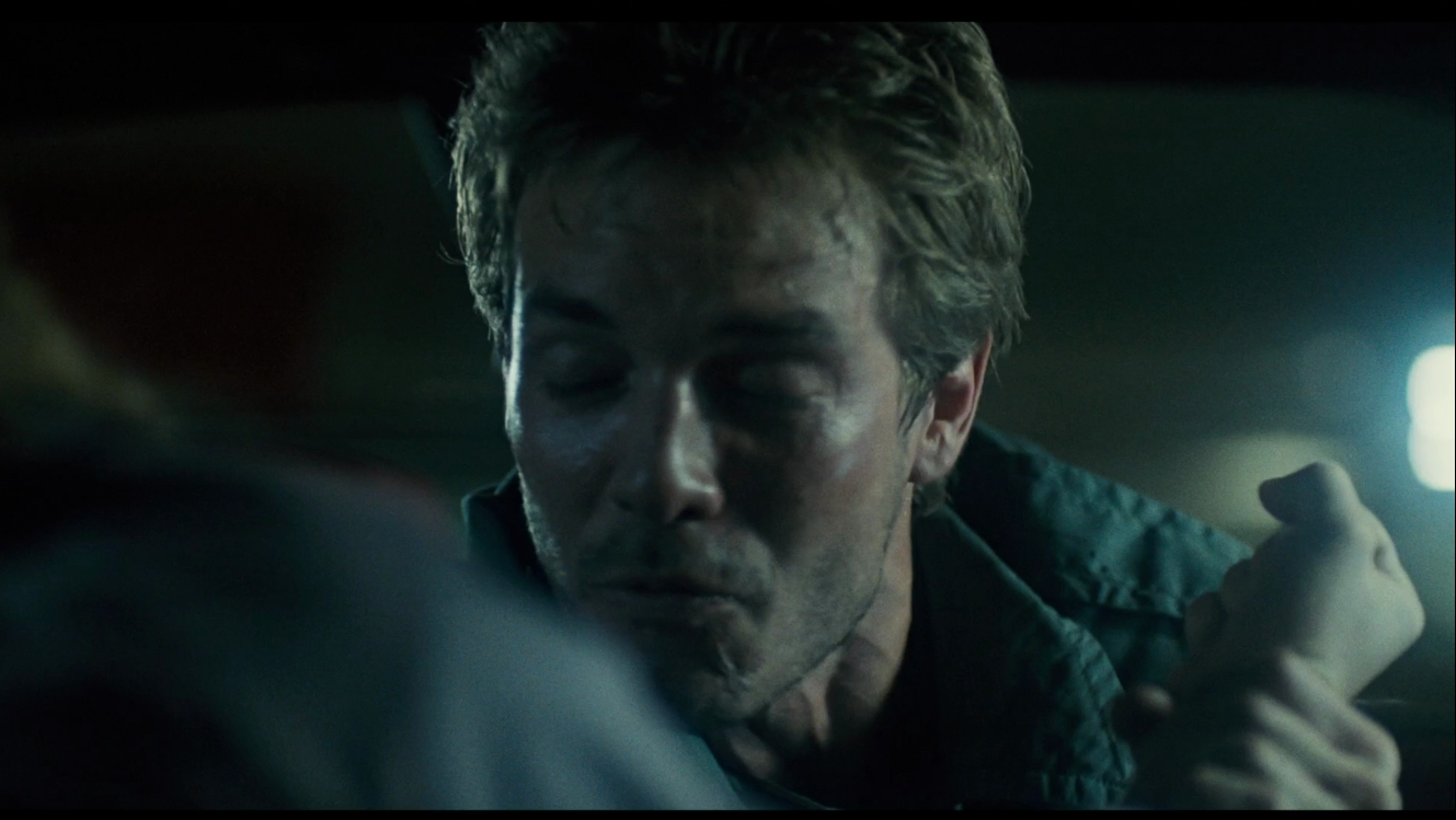 Terminator (1984) 1080p BD25 ESPAÑOL CASTELLANO 7