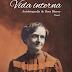 """Presentan libro """"Vida interna, autobiografía de Dora Mayer"""