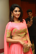 deepthi sati at jaguar audio-thumbnail-19