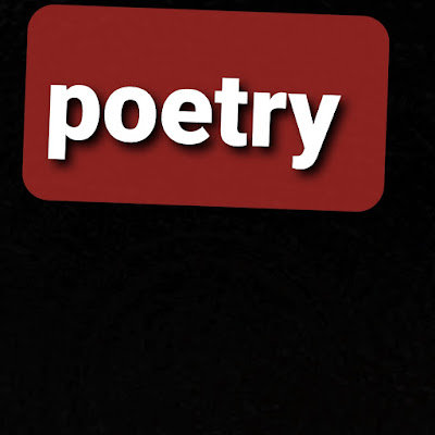 Colour wheel a poem about life