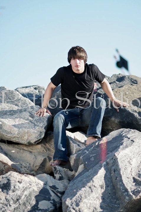 Clayton Moats_0007.jpg - Male Models - AdonisMale