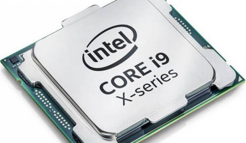 Inilah 10 Processor Paling Tinggi Saat Ini