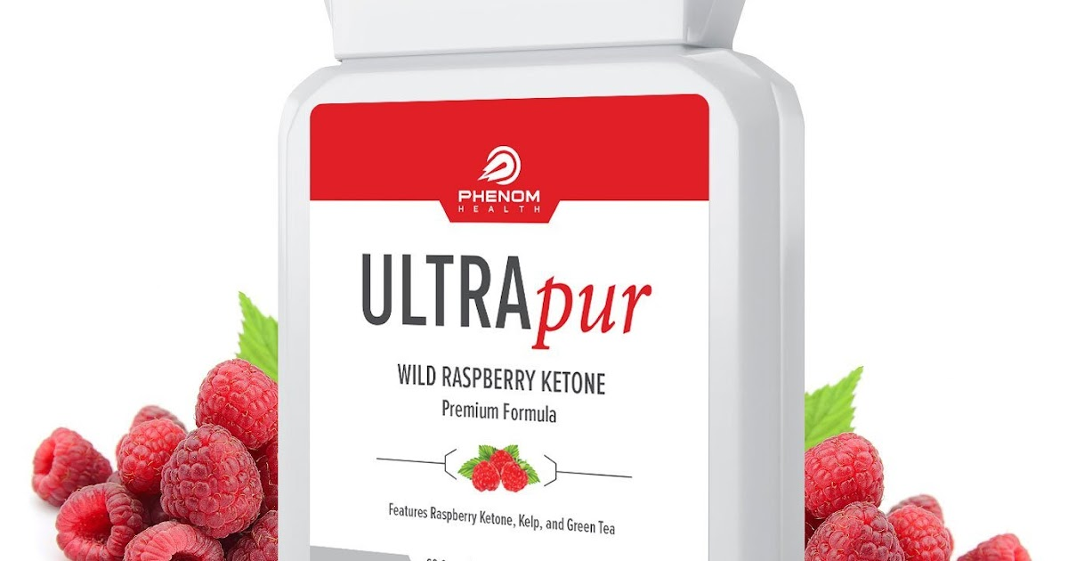 ultrapur wild raspberry ketone 100 free trial pack ultrapur wild raspberry ketone ultimate. Black Bedroom Furniture Sets. Home Design Ideas