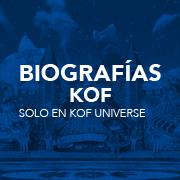 http://www.kofuniverse.com/2011/07/biografias-kof.html