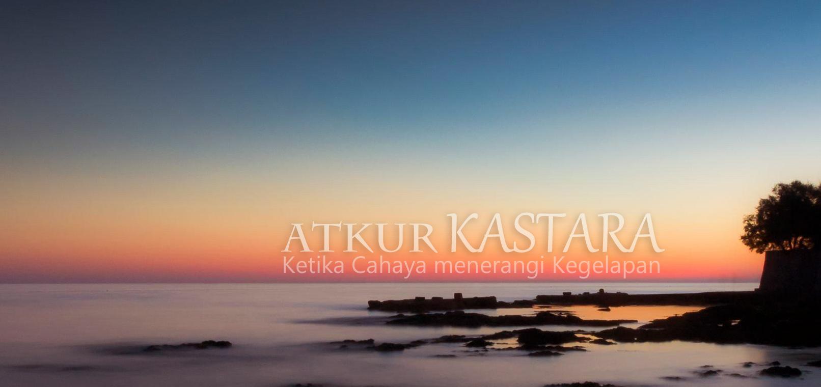 Sajak Sejenak - Puisi Bebas Karya Shira Kayato