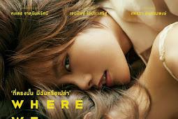 [Download Film] Where We Belong (2019) Subtitle Indonesia Full Movie WEB dL HDRip Bluray 360p 480p 720p 1080p