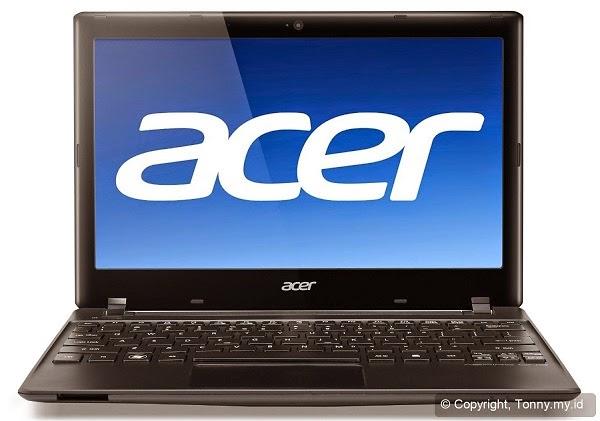 Harga Laptop Asus Dual Core