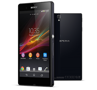 sony mobile service centers in hyderabad