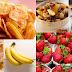 Bila Rasa Murung Dan Sedih, Cuba 8 Jenis Makanan Ini, Boleh Bantu Untuk Ubah Mood Anda, Memang Berbaloi