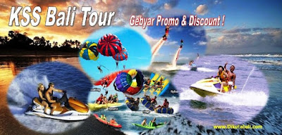 tanjung benoa tour