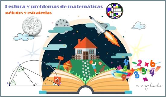 8925ea0ee156 MaTe+TICas y ArTe: Comprensión lectora en los problemas de ...