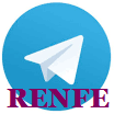 Telegram RENFE