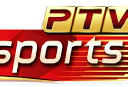 Maasranga Tv New Biss Key And Frequency On Apstar 7 - FTA