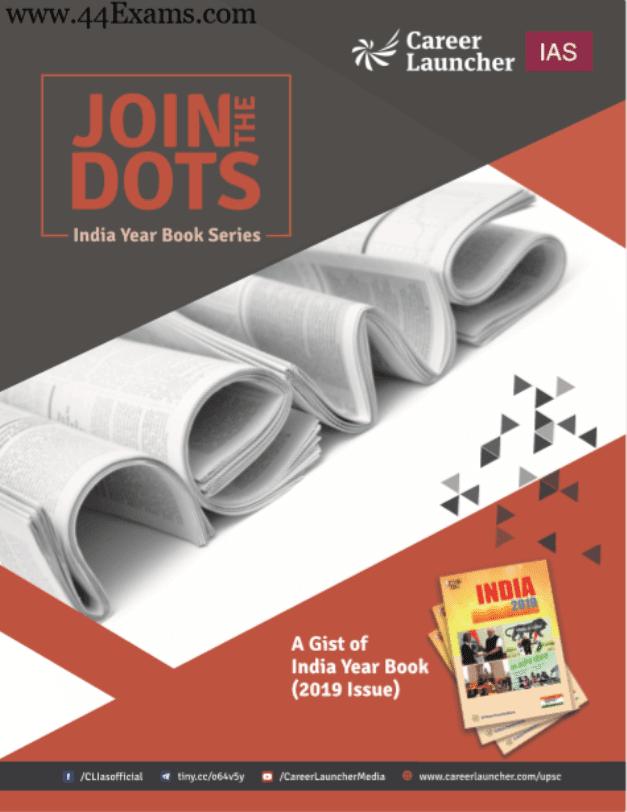 India-Year-Book-Compendium-2019-For-UPSC-Exam-PDF-Book