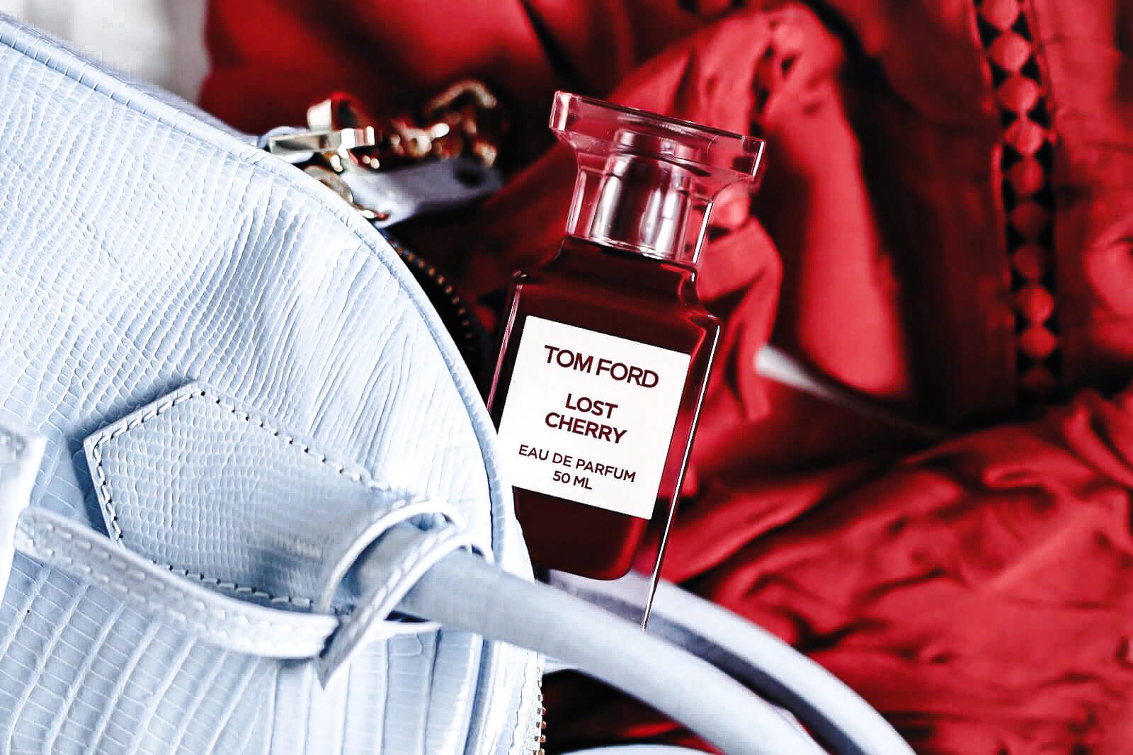 tom-ford-lost-cherry-parfum-avis-test-critique