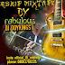 Download Mixtape: Dj Odykings - Worship Mixtape