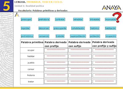 http://ceiploreto.es/sugerencias/A_2/repositorio/0/58/html/datos/01_Lengua/actividades/U06/0601.htm