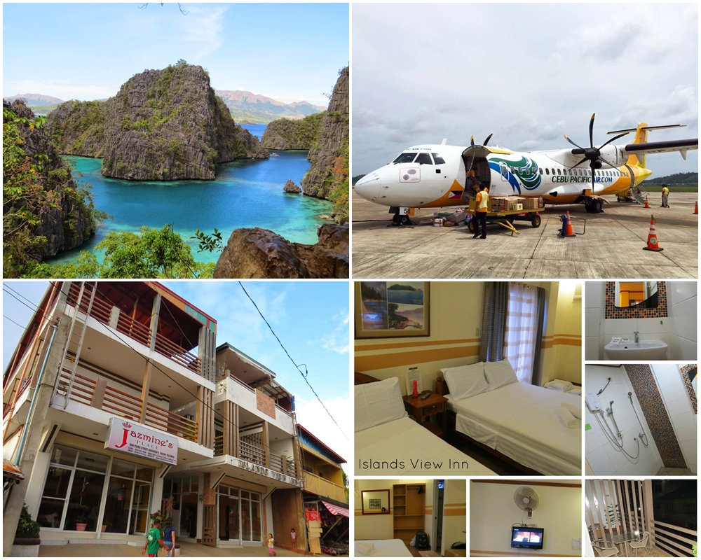 palawan tour All tour packages include airfare, transfers, and your choice of hotels and tours book our complete palawan package to enjoy everything the island has to offer, or build your own custom package, based entirely on your interests and budget.