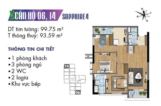 mat-bang-can-ho-06-14-toa-sapphire-4