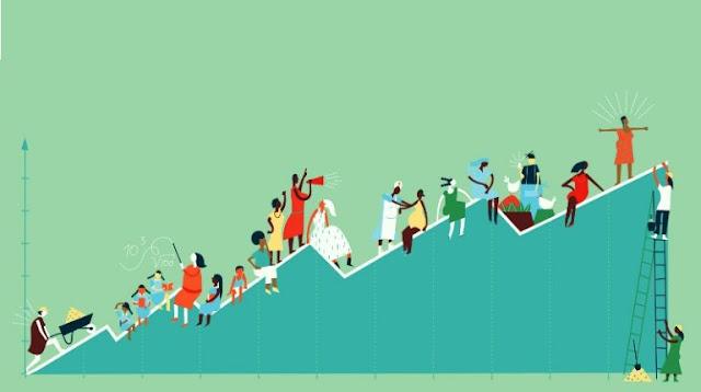 Bersifat Risk Sharing, Bukan Risk Transfer