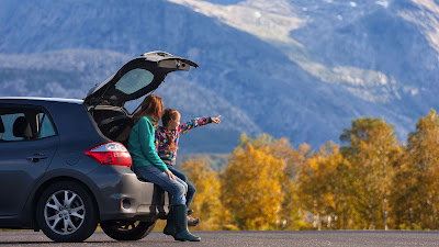 Car Rental Norway: Car Comparison by price in Norway