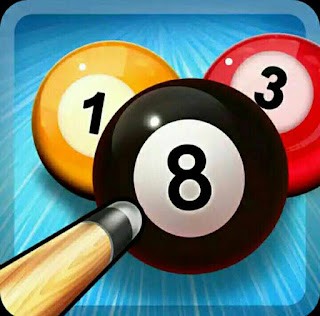 Game android billiard 8 ball pool