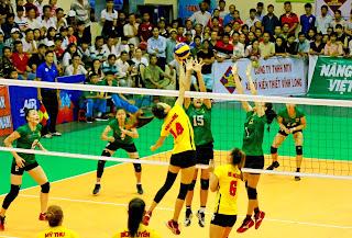 Cúp quốc tế Truyền hình Vĩnh Long 2018: VTV Bình Điền Long An bất ngờ đăng quang