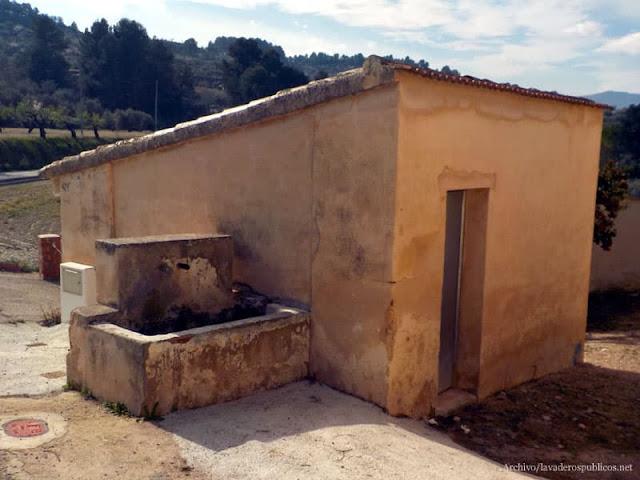 lavadero-poble-nou-de-san-rafael