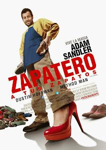 Zapatero a tus Zapatos / Con la Magia en los Zapatos