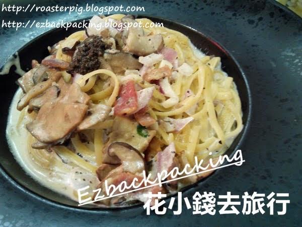 荃灣西海之戀吃韓國菜