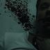 Trailer y sinopsis oficial: Chance has no empathy ►Horror Hazard◄