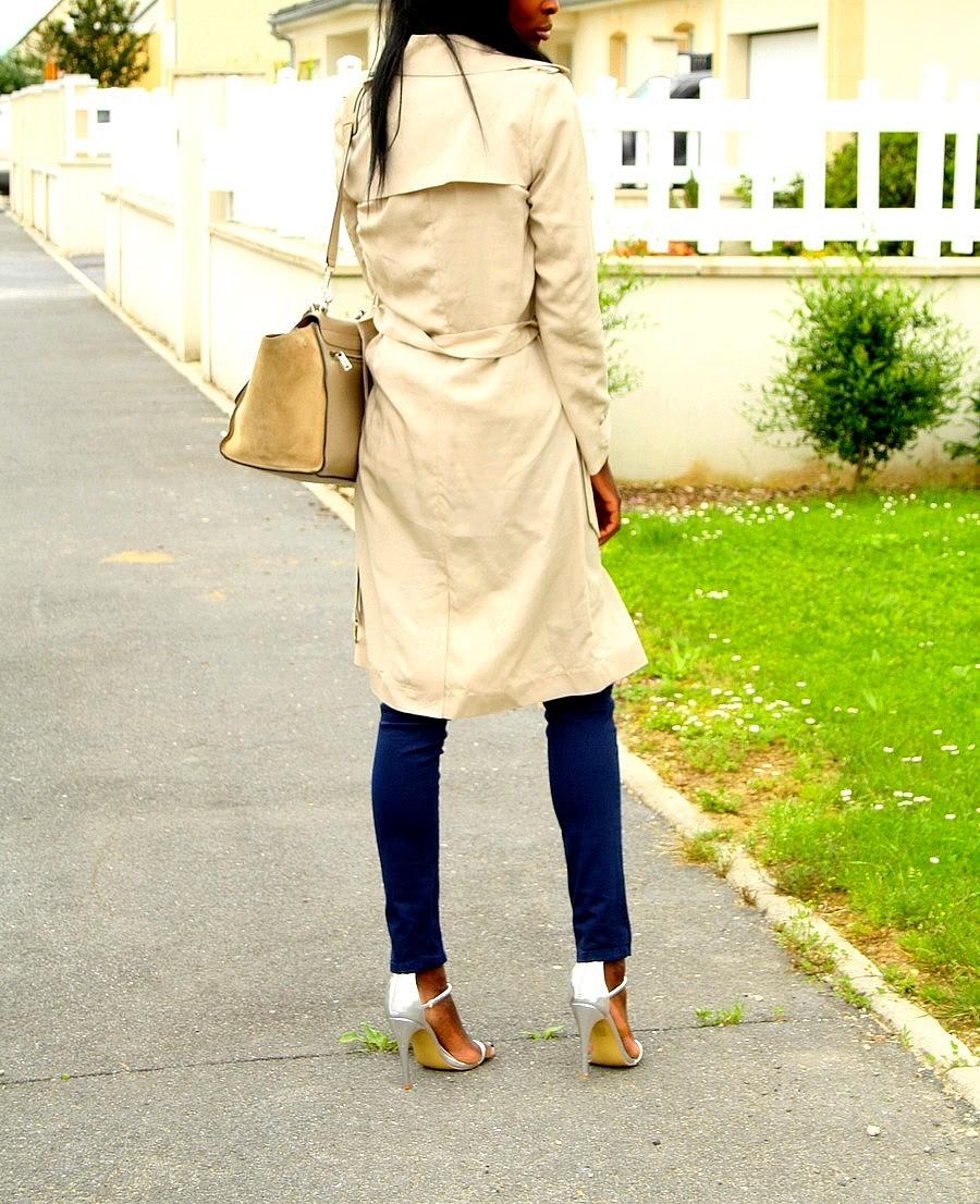 trench-beige-laredoute-jeans-brut-sandales-public-desire