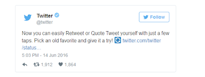 how-to-retweet-same-twitter-tweets