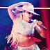 """""""Joanne"""" vende 15 mil copias a nivel mundial en su vigésima sexta semana"""