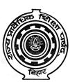 Bihar Polytechnic BCECE Admit Card 2017