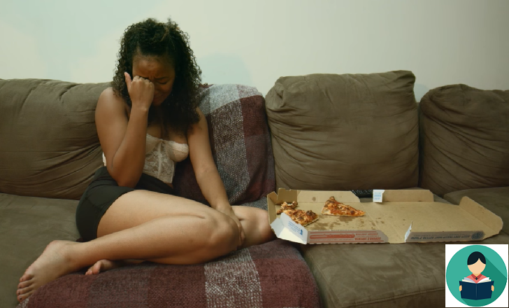 THE SIDE CHICK'S SIDE OF THE STORY (PART 2): MY 'SIDE CHICK' DAYS ARE OVER!!!