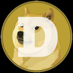 Apa itu Dogecoin ?