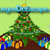 Little Christmas escape Juego Navideño