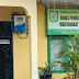 Dinas PMD Serdang Bedagai diduga tak punya Taring untuk bersikap tegas terhadap Kepala Desa Pekan Kamis.